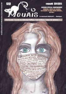 Mouais#6 - Coronavirus